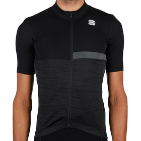 Sportful Giara Jersey Men black